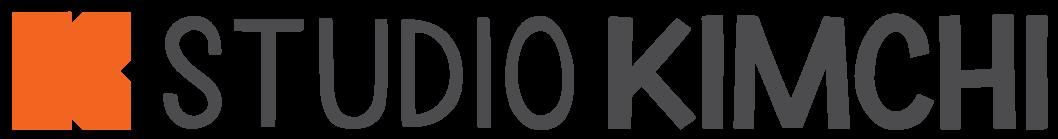 logo sticky